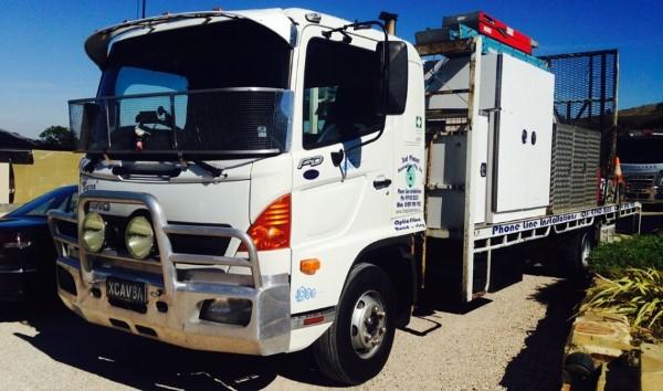 TruckHino1-x600.jpg